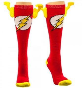 calcetines de superheroes baratos