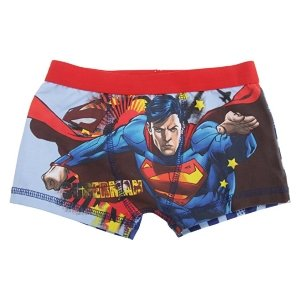 calzoncillos de superheroes comprar