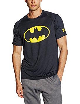 camiseta batman superman