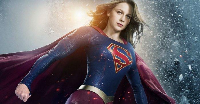 supergirl-legion-de-superheroes