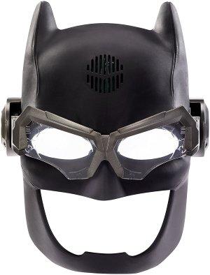 mascaras de superheroes comprar