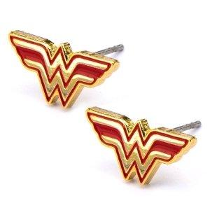 pendientes de superheroes-economicos