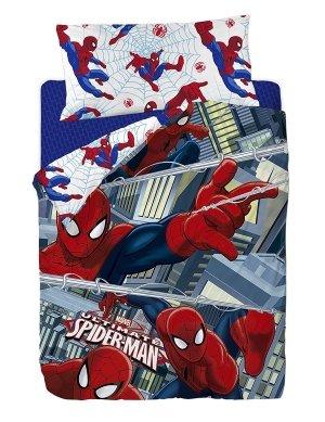 sabanas de superheroes