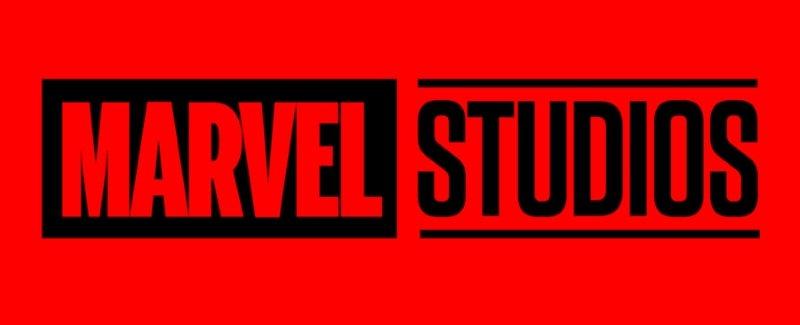 tienda superheroes marvel studios